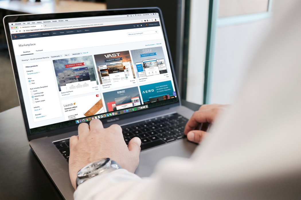 image of Need to sell a car? Use our posting service to generate more new leads than ever before!